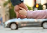 Sécurité routière : les bons gestes à adopter avec les enfants