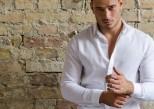 Troubles de l'érection : les machos sont plus concernés