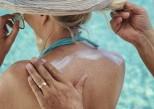 Crème solaire : 5 zones à ne pas oublier