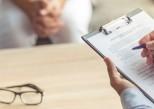 Fibromyalgie : un test rapide pour diagnostiquer la maladie