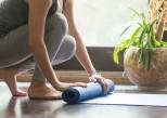 Les tapis de yoga nuisent-ils à la fertilité ?