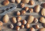 Augmentation du diabète : les bons aliments pour réduire les risques
