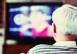 Maladie d'Alzheimer : l'approche préventive globale est-elle vraiment efficace ?