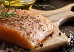Comment manger du poisson cru en toute sécurité