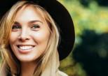 Beauté : prendre soin de ses cheveux en automne