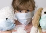 Les dégâts de la pollution sur la santé des enfants