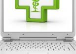 Pharmacie en ligne : ce que les Français achètent