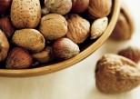 3 bonnes raisons de manger des fruits à coque