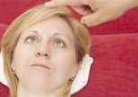 Comment sortir d'un état hypnotique en douceur