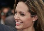 Angelina Jolie et la paralysie de Bell : 3 choses à savoir sur cette maladie