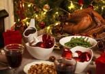 Repas de fêtes : 5 conseils pour améliorer la digestion