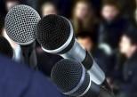 Phobie : 4 stratégies pour apprendre à parler en public