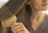 Perte de cheveux : il n'y a pas que la chimiothérapie qui est responsable