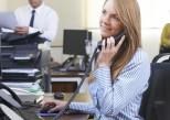 Travail : 5 mauvaises habitudes à changer