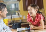 Cerveau : apprendre une deuxième langue est bénéfique à n'importe quel âge