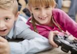 Cerveau : quel type de jeu vidéo améliore notre fonction cognitive ?