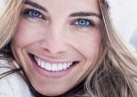 Dents : à chaque pays son sourire