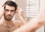 Calvitie : vers un traitement qui stimule la repousse des cheveux ?