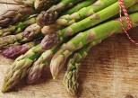 5 bonnes raisons de manger des asperges