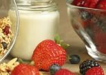 Diabète : 5 conseils pour le petit déjeuner