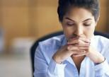 5 astuces pour pratiquer la pleine conscience au travail