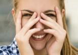 Rosacée : 6 aliments a éviter