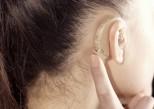 Des appareils auditifs bientôt vendus en pharmacie