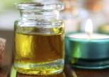 5 huiles de beauté à tester