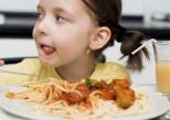 Attention au binge eating chez l'enfant !