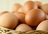 Deux œufs par jour, le secret de la longévité ?