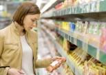 Allergie alimentaire : quels bons réflexes pour limiter les risques ?