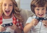Jeux vidéo : ils aident à être débrouillards