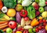 Quels sont les meilleurs légumes pour la santé ?