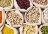 Alimentation : les nouveaux repères nutritionnels à suivre