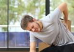 Mal de dos : les astuces pour éviter la douleur