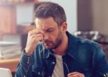 Une carence en vitamine D associée à un risque de maux de tête chroniques