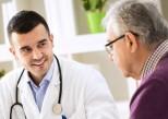 Mars bleu : un mois de sensibilisation pour le dépistage du cancer colorectal