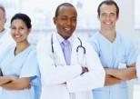Grande conférence de la santé : que faut-il en attendre ?