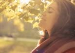 Pour maigrir, méditez en pleine conscience