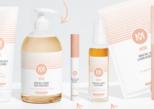 Même : la 1ère marque  de cosmétiques pour les femmes qui souffrent de cancer