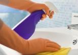 Asthme, allergies: traquez les moisissures dans votre logement !