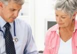 Ménopause : la dyspareunie, ça se soigne !