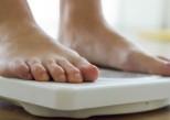 Obésité: une nouvelle méthode de régime inventée