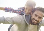 En cas de fécondation in vitro, la faible fertilité du père se transmet au fils