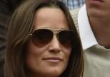 Que vaut le régime Sirtfood suivi par Pippa Middleton avant son mariage ?