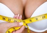 Augmentation mammaire :  les 4 sources d'inquiétude de votre compagnon