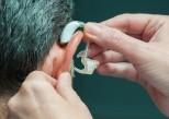 Prothèses auditives : l'Autorité de la concurrence veut baisser les prix