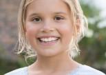 Puberté précoce : elle a des répercussions sur la vie sexuelle