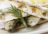 Fibromyalgie : la vitamine D des aliments, un bon anti douleur