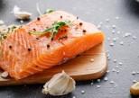 La vitamine D : un atout contre les infections hivernales